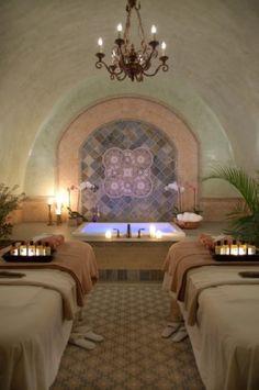 live chat room erotic massage studio