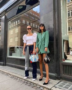 Jeans, Style, Fashion, European Fashion, Fall Winter, Sleeves, Blouses, Trends, Swag