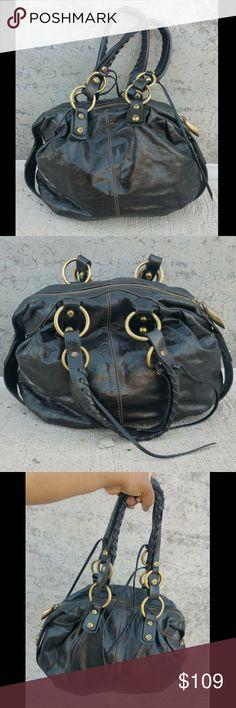 BRAND DEPOT: One point of Francesco biAsia shoulder bag one ... | 708x236