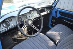 Renault Sport, French Classic, Dashboards, Automobile, Cars And Motorcycles, Rally, Race Cars, Dream Cars, Volkswagen