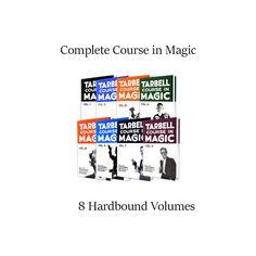 Toys & Hobbies Magic Tricks Fun Magic Coloring Book Comedy Magic Coloring Books Magic Tricks Illusion Tour De Magie Kids Toy Gift High Quality