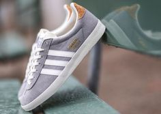 Adidas Adidas Women's Shoes - amzn.to/2hIDmJZ Clothing, Shoes & Jewelry : Women:adidas women shoes  http://amzn.to/2iQvZDm