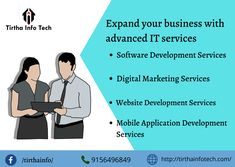 Now get the best Web Development & digital marketing agency in Nagpur which provides the best SEO, SMO, SEM, SMM, and any software design services. Mobile App Development Companies, Mobile Application Development, Software Development, Digital Marketing Services, Online Marketing, Marketing Consultant, Competitor Analysis, Search Engine, Online Business