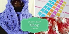 Crochet Supply Deals