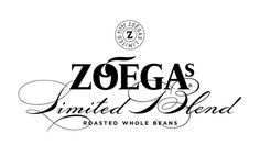 Zoegas Coffee