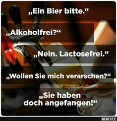 Morgenlatte lustig schmutzige witze zitate spr che gedanken reime in deutsch pinterest - Morgenlatte lustig ...