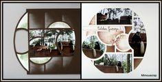Voici au joud'hui la page 30x30 : GAbarit Azza Porta-Valparaiso Bonne et belle journée à tous. Merci de vos visites et...