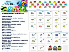 Classdojo For Parents, Teaching Time, Flipped Classroom, Skills To Learn, Escape Room, Teacher Pay Teachers, Learning, Happy, Ideas