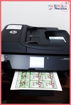 Pilote Hp Envy 4520 : pilote, Ideas, Envy,, Printer,, Printer