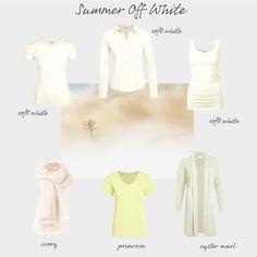 neutrals for Summers (https://www.kettlewellcolours.co.uk/back-to-basics-neutrals-for-summers)