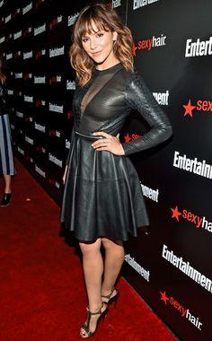 Katharine McPhee - SAG Awards Party