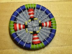 creative-weaving