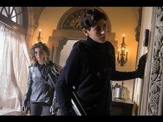 GOTHAM SEASON 3 EPISODE 11 MID-SEASON FINALE REVIEW!!!! - Video --> http://www.comics2film.com/gotham-season-3-episode-11-mid-season-finale-review/  #Gotham