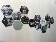 Interior Inspiration, Cube, Things To Do, Sweet Home, Hexagons, Diy, Photography, Craft, Home Decor
