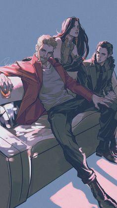 44ca32bce09 412 Best Avengers, Assemble! images in 2019 | Marvel universe ...