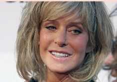 Farrah Fawcett's Cancer Journal on TV