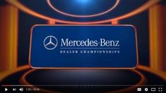 2 chances to play in the Mercedes-Benz Dealer Championships.  @mb_scottsdale 8.29 at Phoenix Country Club or @mercedesbenzarrowhead 9.3 at Corte Bella Golf Club. A portion of the proceeds benefits Camp Soaring Eagle! Check out this fun video from last year's Western Sectionals http://ift.tt/2aicCfS