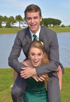 Prom Picture Poses, Homecoming Pictures, Couple Photos, Couples, Style, Fashion, Couple Shots, Swag, Moda