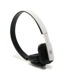 Monster Beats By Dre Ds610b White Wireless Bluetooth Headphones Beats By Dre 1d138e9b7ea4