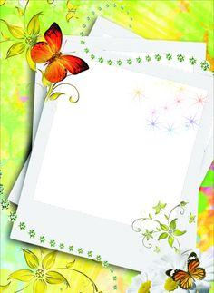 Frame Border Design, Boarder Designs, Frame Background, Background Vintage, Paper Journal, Hand Washing Poster, School Border, Boarders And Frames, Illustration Noel