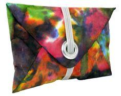 kopertówka eko PSYCO  www.popitdesign.com