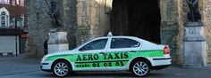 The Most Effective Method to Book a Good Airport Taxi Service In London