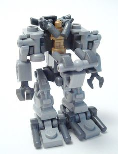 mech suits - Saferbrowser Yahoo Image Search Results