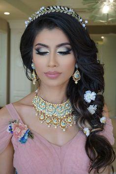 THAT GIRL POSH   Hong Kong & UK Fashion Blogger   Freelance stylist, writer and personal shopper: THAT POSH WEDDING - Roshini & Raj - Ritz Carlton, Abu Dhabi