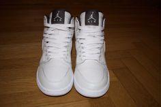 88d6723547ed Air Jordan 1 Retro HI PREM GG 705296-022 Phantom Used Size 4.5  fashion   clothing  shoes  accessories  kidsclothingshoesaccs  unisexshoes (ebay  link)