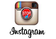 Hoe je Instagramfoto tóch op Twitter te posten