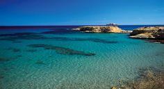 Booking.com: Хостел Hakuna Matata - Кампелло, Испания
