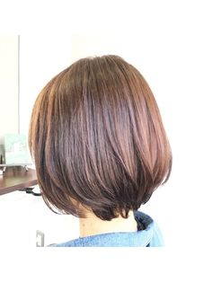 Cool Hairstyles, Hairstyle Ideas, Hair Inspo, Hair Cuts, Hair Color, Hair Beauty, Long Hair Styles, Inspiration, Colors