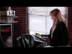 Rizzoli and Isles 6x05 Misconduct Game - Promo 2
