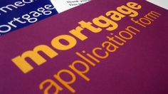 Nearly a million homeowners have no way of paying off their mortgages because they opted for interest-only loans, Citizens Advice warns.