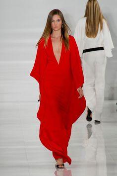 Эли Сааб, Мода Нью Йорка, Мода Весна, Подиумная Мода, Модные Тенденции, 8269d7cf4a0