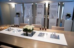 Event @ Hotel Roemer - by Dior