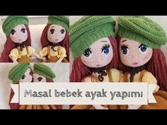 Blythe Dolls, Barbie Dolls, Made To Move Barbie, Summer Knitting, Cute Rompers, Handmade Dresses, Amigurumi Toys, Stuffed Animal Patterns, Sewing For Beginners