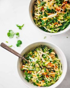 20 Comfort Food Recipes Under 400 Calories via @PureWow