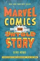 👀Télécharger💻 Marvel Comics: The Untold Story livre En ligne 【 Howe-】 Ms Marvel, Free Marvel Comics, Reading Online, Books Online, Good Books, Books To Read, Reading Books, Reading Lists, The Avengers