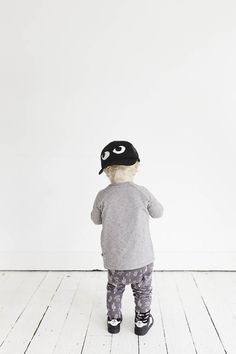 JustbyManon / kindermode & kinderstyling blog