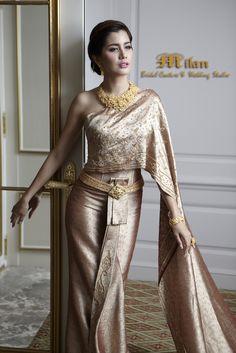Looks For Thai Bride 83