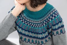 TORA-genseren finner du gratis på Europris-bloggen!   https://www.europris.no/media/convert/pdf/EP17-30.pdf