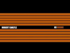 ▶ Trainspotting Motion Title Sequence - YouTube
