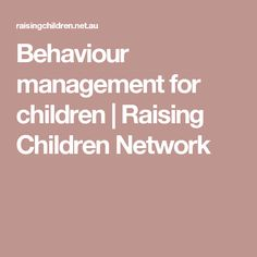 behavior management of exceptional children Effects of within-activity choices on the challenging behavior of children with severe developmental disabilities journal of positive behavior interventions, 4 (1), 29-37.