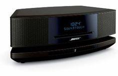 Bose Soundbar 500 - Noel Leeming Digital Alarm Clock, Bose, Acoustic