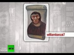 Banker & Financial Corruption Discussion Keiser Report VIDEO:  banks, corruption, FED  & government