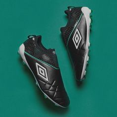 Win a new pair of Medusae 3 Elite boots. 17143b8ef