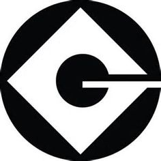 Gru Logo - Yahoo Image Search Results