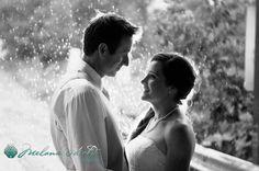 Wakefield Quebec rainy day wedding Wakefield Quebec, Wedding Day, Couple Photos, Couples, Photography, Fotografie, Wedding Anniversary, Photography Business, Couple