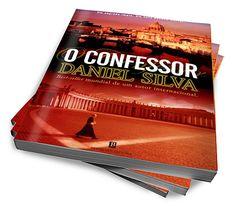 O Confessor :: CAPIVARA